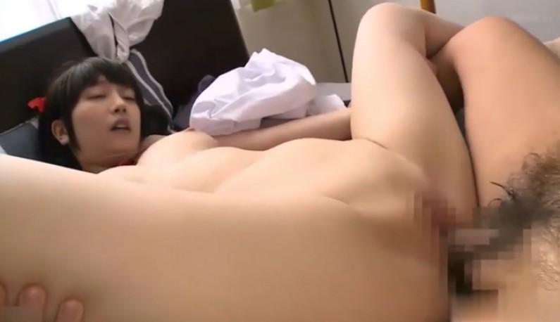 暗黑FUN一下-[AI換臉] 日本演藝圈淫夢再現~雙馬尾妹妹的群人日記~
