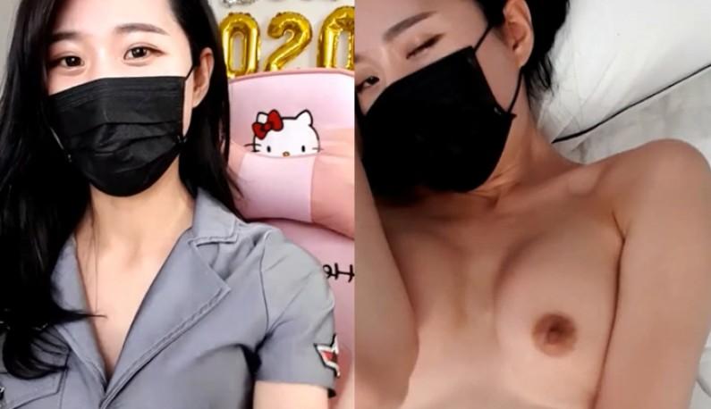 暗黑FUN一下-[韓國] 那眼角會勾人~不要輕易和她的眼神對上!!